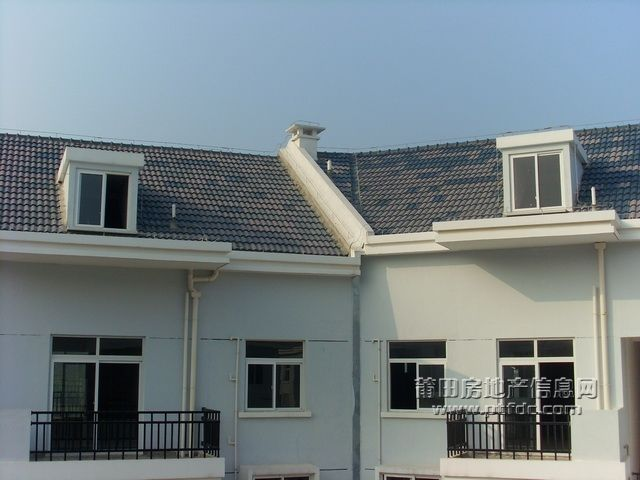 龙桥江南水乡豪华装修单身公寓高清图片